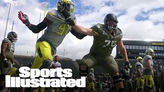 College Football Preview: Breaking down the Pac-12 | Sports Illustrated