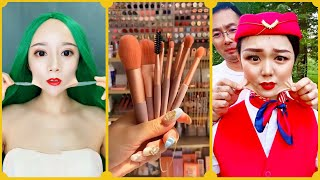 Smart Items!😍Smart kitchen Utility for every home🤩(Makeup/Beauty products/Nail art)Tiktok japan #139