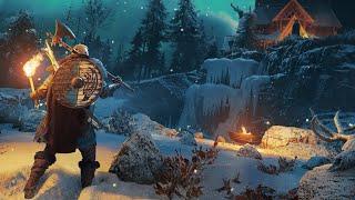 Top 10 Upcoming NEW Games of November 2020