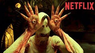 The Best Movies In November On Netflix | Netflix (2020)