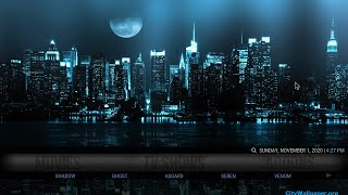 BEST KODI 18.9 BUILD!! NOVEMBER 2020 ★DAX18 BUILD★ FREE MOVIES 1080P NETFLIX/AMAZON/DISNEY+ (NEW)
