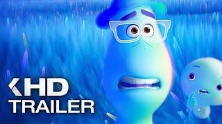 SOUL Trailer 3 (2020) Disney+