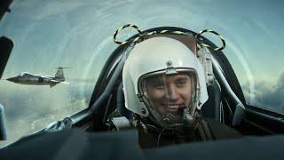Pilot Program | The Right Stuff | Disney+