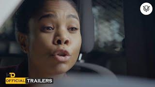TIJUANA JACKSON: PURPOSE OVER PRISON - Official Comedy Movie Trailer 2020 | Vague Movie Trailers