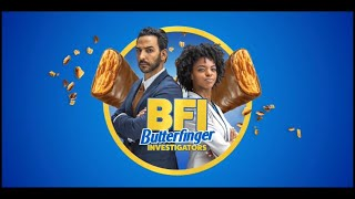 2020 Commercials Vol. 190 (Comedy Central - September 17)