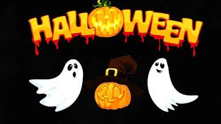 🎃 Halloween Music Playlist Mix 2020 🎃 Top 100 Halloween Songs 2020 🎃 All Halloween Party Music
