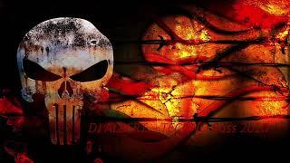Halloween Music Mix -TECHNO MINIMAL BASS DJ ALBERT 2020