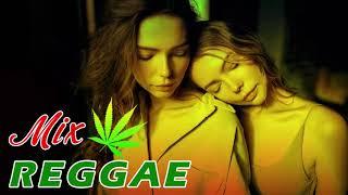 REGGAE REMIX - TOP 100 REGGAE MUSIC 2020 - BEST REGGAE POPULAR SONGS 2020