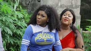 The Story  Of This Two Will Melt Your Heart  3&4 Teaser - 2020 Latest Nigerian Nollywood Movie