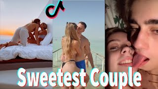 Approved Couple Tiktok Complications Part 25 Nov 2020