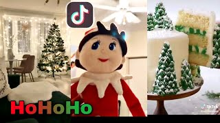 🎄❄Christmas TikToks To Watch In November☃🎅 Part 4