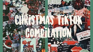 ✝️❤️CHRISTMAS TIKTOK COMPILATION🎄🎅🏼