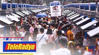 Sakto | Teleradyo (9 December 2020)