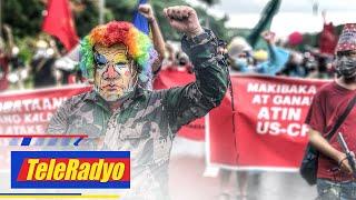 Teleradyo Balita | Teleradyo (9 December 2020)