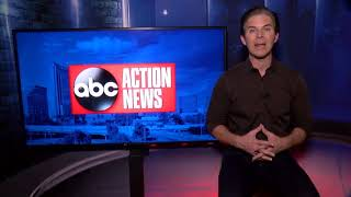 ABC Action News Latest Headlines | December 9, 11pm