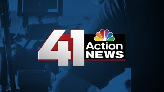 41 Action News Latest Headlines | December 9, 10pm