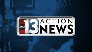 13 Action News Latest Headlines | December 9, 7pm
