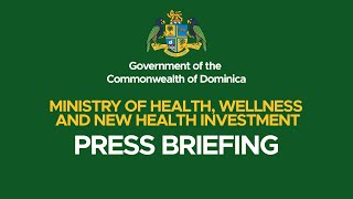 Ministry of Health Covid-19 Update - 9th December, 2020