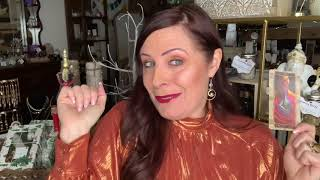CAPRICORN TAROT READING DECEMBER 2020 (Medical & Health too!)