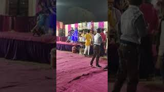 2020 saadi offical dance in dhani ahiraan