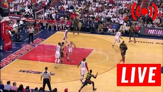 Missouri VS. Liberty (( Livestream )) USA NCAA basketball