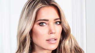 """Sylvie Meis offen über Beauty-Eingriffe: """"Habe nachgeholfen"""""""