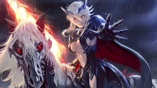 Best Music 2020 Mix ♫ Best of EDM ♫ Gaming Music NCS, Trap, Dubstep, DnB, House, Mashup