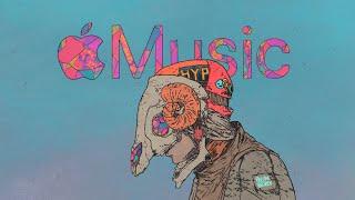 Apple Music — 心動かすあの音楽を、いつでも手の中に。 米津玄師 — Apple