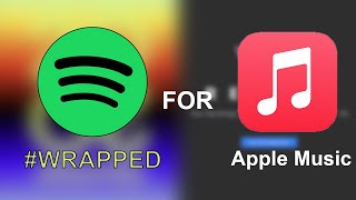 How To See Your Most Listened Songs in Apple Music | Apple Music Replay