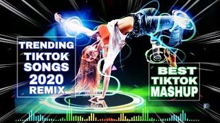 TRENDING TIKTOK SONGS 2020 REMIX | BEST TIKTOK MASHUP | JENZ MUSIC