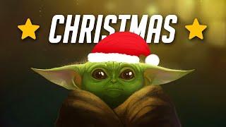 Christmas Music 2020🎄 Best Trap, Dubstep, EDM 🎄 Merry Christmas Songs Remix