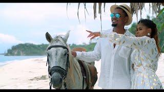Ben Pol - Kidani (Official Music Video)