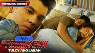 'Katabi' Episode | FPJ's Ang Probinsyano Trending Scenes
