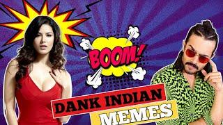 Trending Memes 😂 | Dank Indian Memes 😂 | Bollywood Songs Memes | Just Trolling BC #dankindianmemes