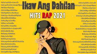 Hot 100 Trending OPM Viral Tiktok 2021 - Sulyap, Pasensya Na, Kalibang Buhay, Nararahuyo , Marikit
