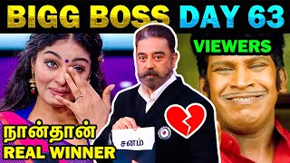 BIGG BOSS TROLL TODAY TRENDING DAY 63 | 6TH DECEMBER 2020 | SANAM EVICTED TROLL