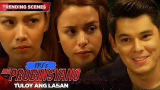 'Payo' Episode | FPJ's Ang Probinsyano Trending Scenes