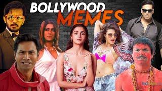 Indian Memes | Dank Memes | Trending Memes | SAB BTC