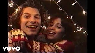 Shawn Mendes, Camila Cabello - The Christmas Song