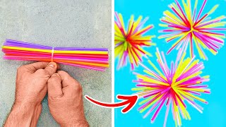 25 Easy DIY Christmas And Festival Home Decoration ideas