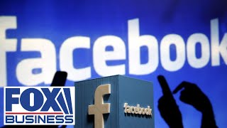 Facebook to face major antitrust lawsuit by multiple State AG's, DOJ