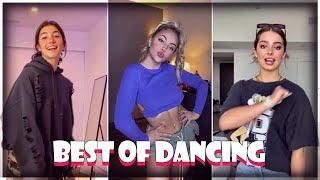 The Best TikTok Dance Compilation 2021