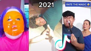 Best TikTok January 2021 (Part 1) NEW Clean Tik Tok