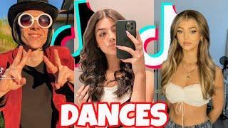 Ultimate TikTok Dance Compilation January 2021