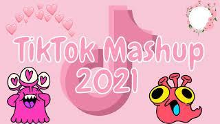 New TikTok Mashup 2021 January 💟Not Clean💟
