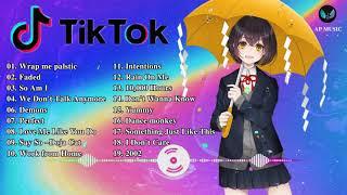 Best TikTok Songs 2021! เพลงอังกฤษในtiktok2021!!! เพลงฮิต ติดชาร์ต2021!