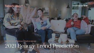 Makna Talks Beauty Ep. 24: 2021 Beauty Trend Predictions