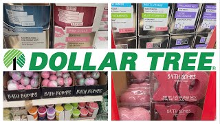 Soft Spoken Dollar Tree Shop With Me | What's NEW in BEAUTY 2021?