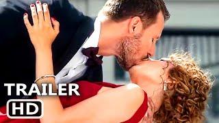 SQUARED LOVE Trailer (2021) Romance, Netflix Movie