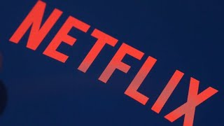 Netflix plans to release one movie a week in 2021